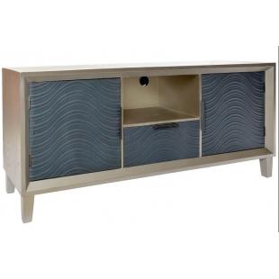 vente chaude en ligne 72691 221e7 La Caverne - dépôt-vente, achat vente de meubles d'occasion ...