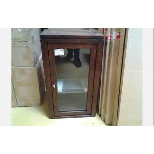 La Caverne - dépôt-vente, achat vente de meubles d\'occasion ...
