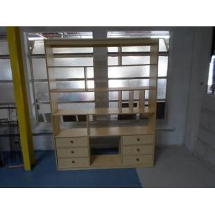 La Caverne - dépôt-vente, achat vente de meubles d occasion ... 2e00e8a29966
