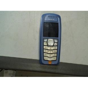 830edac3f51 Téléphone mobile NOKIA BR 5C. Occasion